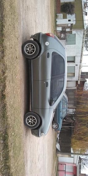Fiat Palio 1.6 S 2001