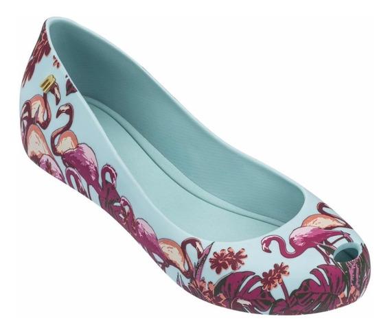 Melissa Mercado Libre De Zapatos Mujer En Chile Pk8n0OXw