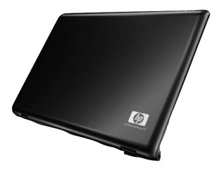 Case Hp Pavilion Dv2000 Carcasa Original Usado Laptop Tapa