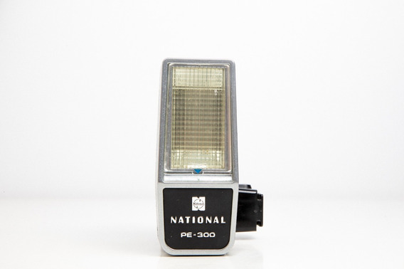 Flash National Eletrônic Pe-300