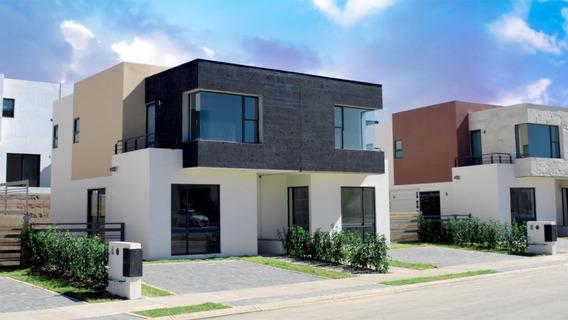 Desarrollo Residencial Villas Del Campo