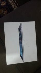 iPad 2 A1395 16gb Na Caixa-pode Ter Pequenos Detalhes