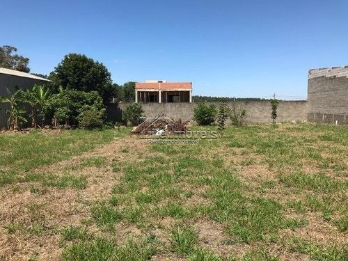 Imagem 1 de 6 de Terreno - Nucleo Santa Isabel - Ref: 34747770 - V-lf9482993
