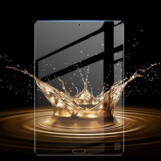 Películas De Proteção Huawei Mediapad M3 8.4 Vidro Protetor