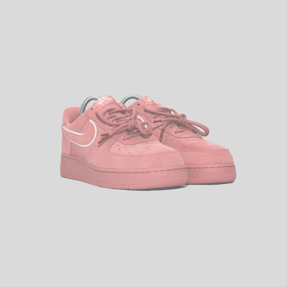 Air Force 1 Aa1117 601 - Vovostore
