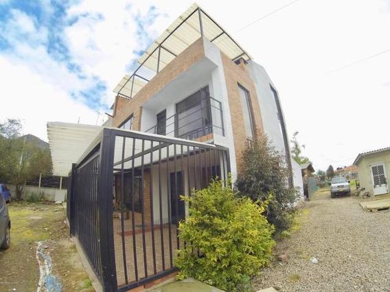 Casa En Venta Cerca Piedra Mls 19-208 Rbl