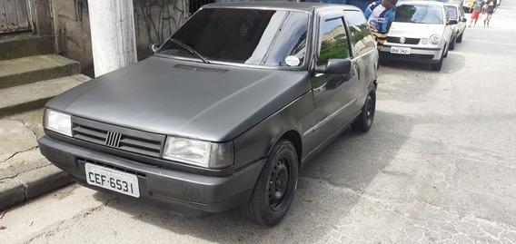 Fiat Uno Mille I.e 1.0