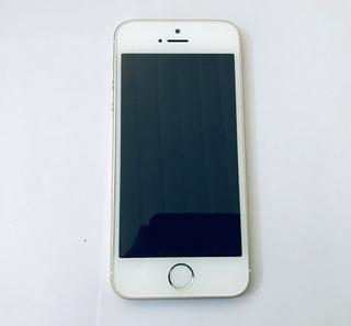 iPhone SE 16gb 12x Sem Juros Usado Ótimo Estado