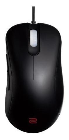 Benq Zowie Ec1-a Mouse Gaming Óptico E-sports Ergonómico