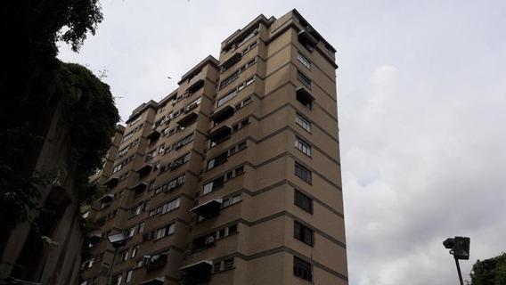 Apartamento En Venta En Colinas De Bello Monte Mls 19-20586