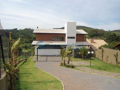Casas Para Alugar Joaquim Egídio - Ca00452