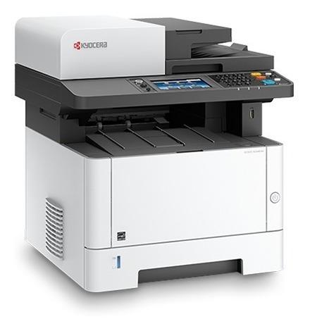 Impressora Multifuncional Kyocera M2640idw/l