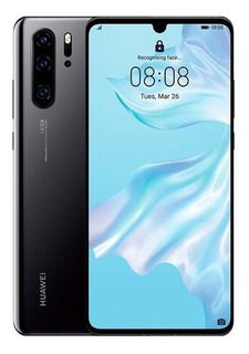 Vendo Huawei P30 Pro