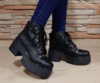 Zapato Dama