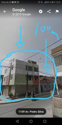 Casa En Venta De 226 Metros Cuadrados E En San Juan De Mira