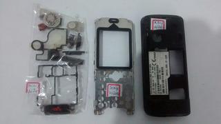 Celular Sony W200i De 1chip Desm.ap.pçs. Envio Td.brasil