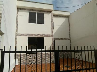 Se Vende Casa En San Luis