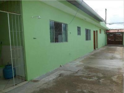 Casa - Ca00029 - 32295569
