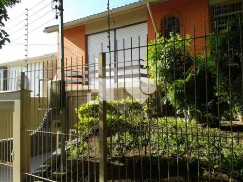Casa-porto Alegre-azenha   Ref.: 28-im411250 - 28-im411250