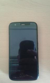 Motorola Moto G1 De 16gb Leer Publicacion
