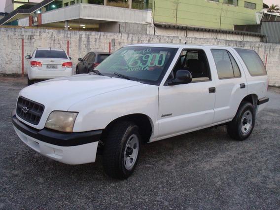 Blazer,caminhonete,pick-up,furgao,ambulancia,veraneio,a20,hr