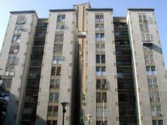 Ls Vende Apartamento El Paraiso 19-14504