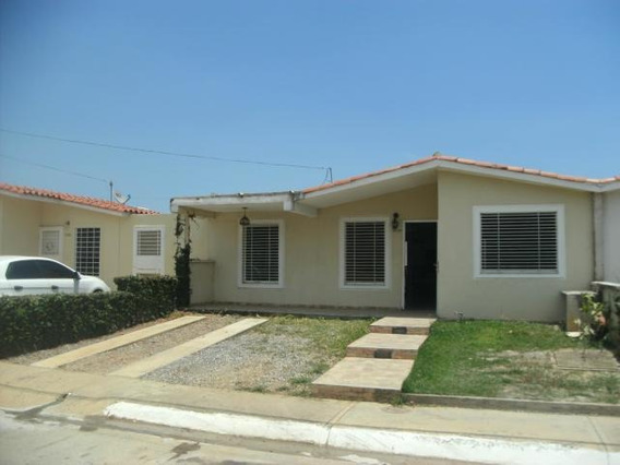 Casa Venta Ensenada Barquisimeto 20 2202 J&m 04121531221