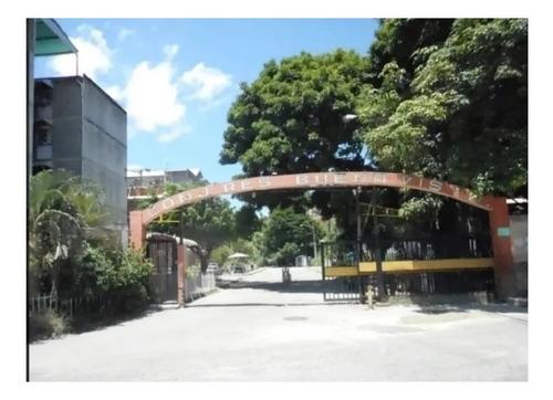 Imagen 1 de 14 de Apartamento Negociable En Venta Urbanización Buena Vista 2 Habitaciones Y 1 Baño