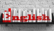 Profesional De Inglés - Clases, Traducción Y Corrección