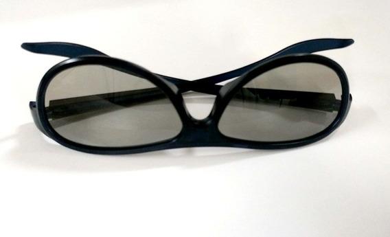 Óculos 3d Cinema Lg 55uh8500 65uh8500 65uh9500 86uh9550 Novo
