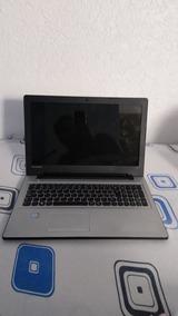 Peças Notebook Lenovo Ideapad 300 15isk Leia O Anuncio
