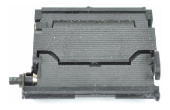 Peças De Reparação Para Canon Eos 5d Mark Ii 5d2 Corpo Princ