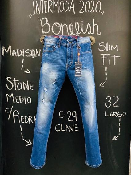 Los Mejores Pantalones De Mezclilla Mercadolibre Com Mx