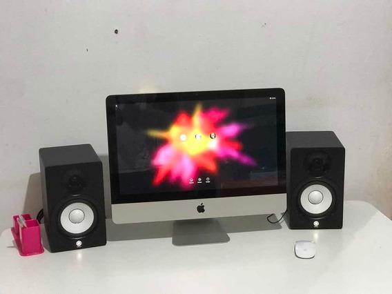 iMac 2011 I5