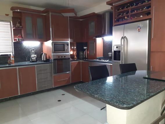 Apartamentos En Venta En Zona Este Rg 20-17682