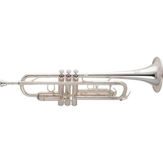 Trompeta Amati Ta-n/tr 213