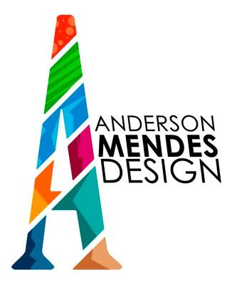 Arte P/ Logomarca, Cartão De Visita, Edições De Vídeo E Mais