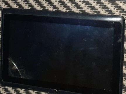 Roteador Intelbras ,celular Moto G5s Plus Já Foi Vendido