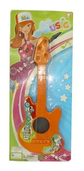 Guitarra Para Niños / Guitarra / Juguetes / Niños /