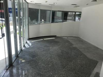 Loja Em Higienópolis, São Paulo/sp De 300m² Para Locação R$ 36.000,00/mes - Lo224613