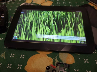 Tablet Nexus 10 Excelente