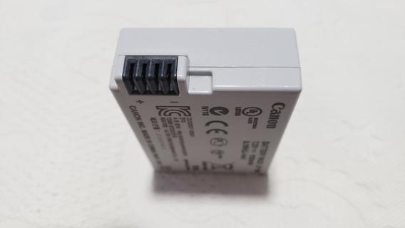 Bateria Original Canon Lp-e8 1120mah