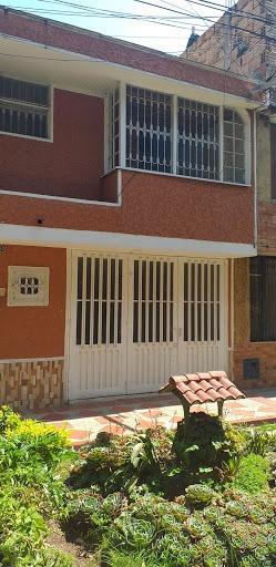 Casas En Venta Villas De Granada 556-1390