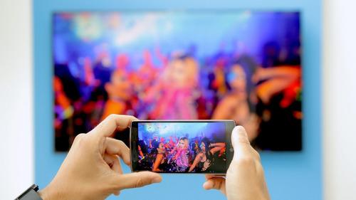 Video Comercial Para Vidriera - Comercio - Empresa