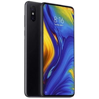 Smartphone Xiaomi Mi Mix 3 Dual Chip 128gb