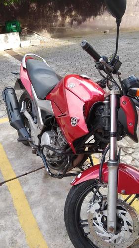 Yamaha 250c Yes
