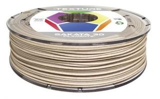 Filamento Pla Wood Arce 1.75mm 450g