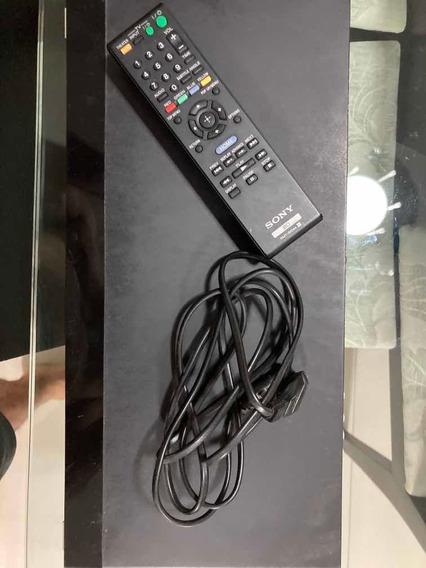 Blu-ray Sony Avchd Bdp-s360