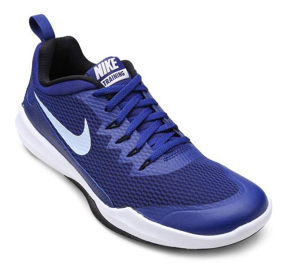 Tênis Nike Legend Trainer Original + Nf!!!