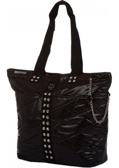 Bolsa Shopping Monster High 70683-01 - Sestini